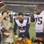 Super Bowl LIII diets, splurges and fan snacks, revealed