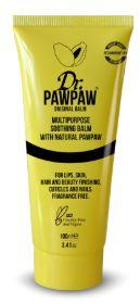 Dr Paw Paw Original Balm