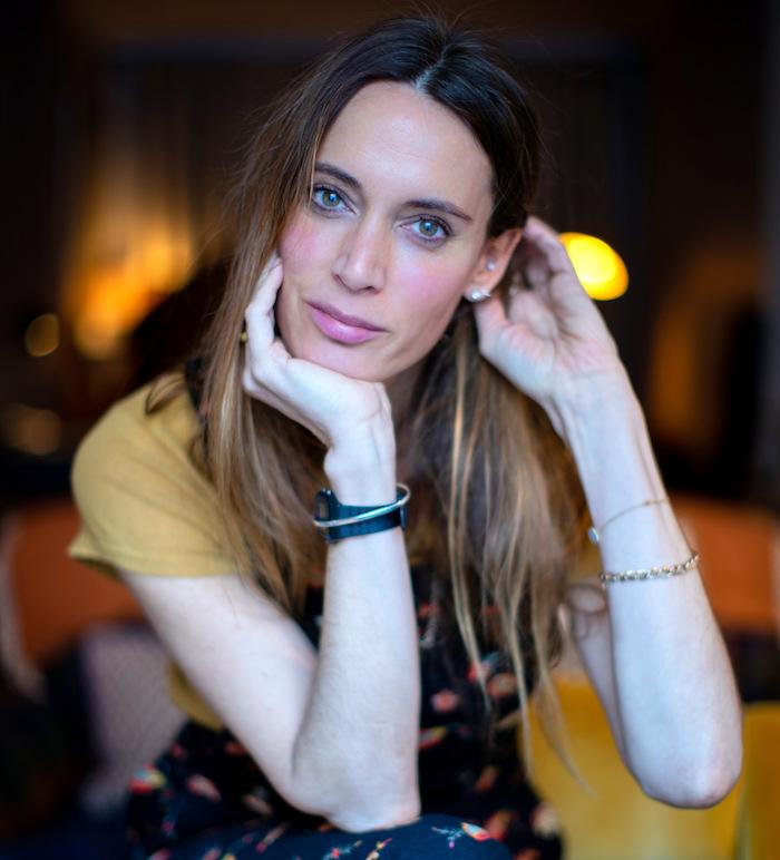 annabel meggeson beautista column healthista in post