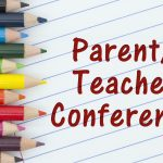 Tackling parent-teacher conferences: The early years