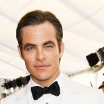 Accutane: A Controversial Drug Chris Pine Used to Fix His Acne Problem – Men's Health