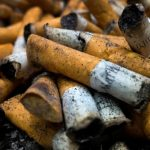 Hawaii considers banning sale of cigarettes to anyone under 100