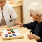 Medical News Today: Inflammation in midlife hastens cognitive decline