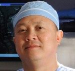 New imaging tech can replace fluoroscopy, speeds procedures