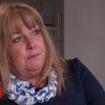 NHS let me down, says health manager with cancer