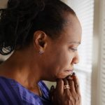 Black women need to seek therapy to deal with long-standing trauma, psychologist says