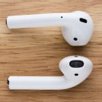Truth or Myth? Report Claims AirPods and Other Wireless Headphones Cause Cancer