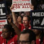 Why Medicare-for-all might not slash health prices – Vox.com