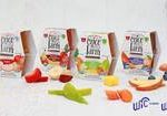 Improved WIC nutrition reduces obesity risk among young kids, study says – FoodNavigator-USA.com