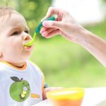 Babies should be introduced to allergenic foods in first 4-8 months, Turkish expert says