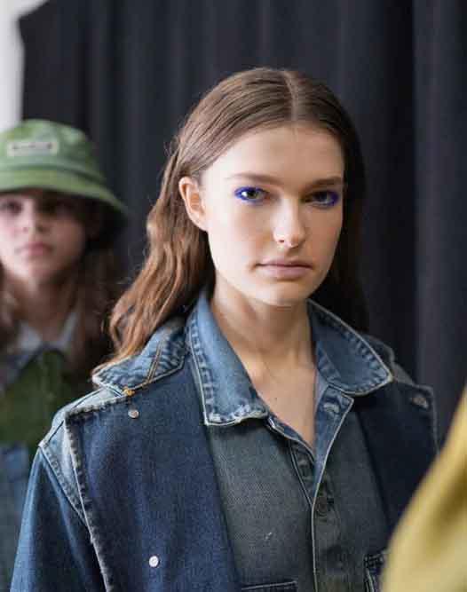 new-york-fashion-week-annabel-messgesson-.jpg