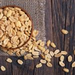 Medical News Today: What are the nutritional benefits of peanuts?