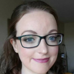 'I had a severe itch in my leg… later I was told it was cancer' – Woman (30) on shock diagnosis