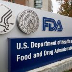 More Than Half Of Surgical Stapler Malfunctions Went To Hidden FDA Database