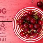 10 Health Benefits of Cherries (2019 UPDATE)