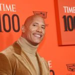 The Rock Shares Gruesome Details of the 'Hobbs & Shaw' Fight Scene That Got Cut By Censors