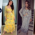 Sonakshi Sinha Birthday Special: The Dabangg Girl is her Own Muse and It's a Quality That's Rare to Find These Days (View Pics)