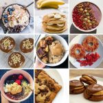 11 healthy recipes these peanut butter obsessed influencers love