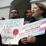 California's Medicaid Plan For Undocumented Young Adults A First Step : Shots – Health News – NPR