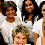 Medical Clinics of North America: Focus on Women's Mental Health