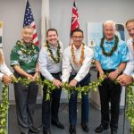Accredo's New Full-Service Specialty Pharmacy Offers Hawaii Residents Greater Access to High-Touch Pharmacy Care – BioSpace