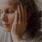 In Brief: CBT Effective for Menopausal Symptoms, Including Depression