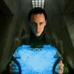 Tom Hiddleston Reveals How Long He Knew Loki's Fate in Avengers: Infinity War