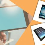 Get a refurbished iPad in like-new condition for as low as $89