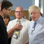 Government plans billions for hospital projects