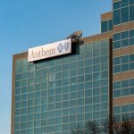 Anthem's Q3 revenue, income up as PBM launch moves forward