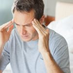FDA approves new Eli Lilly drug to 'resolve' migraine pain in two hours