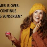 Is Misinformation Increasing Your Risk of Skin Cancer