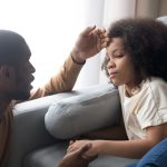 Recurrent headaches in children: What to know and do