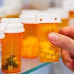Pharmaceutical companies reach $260 million in opioid case before trial begins