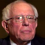 Sen. Bernie Sanders Leaves Hospital; Doctors Confirm He Had Heart Attack