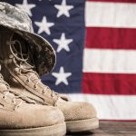 What the White House needs to know about rising veteran suicide numbers