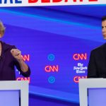 Obamacare is a failure — every single presidential candidate agrees