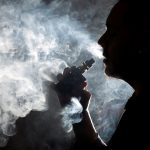 CDC says it's made a breakthrough in finding possible cause of deadly vaping illness