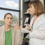 Hearing loss statistics at a glance