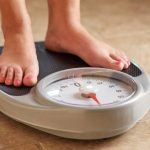 'People have always gone to extremes to lose weight'