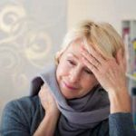 Mystery illness that causes fever every few weeks finally identified