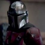 That Isn't Always Pedro Pascal Under the Helmet in The Mandalorian