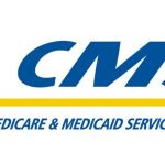 CMS proposes using more encounter data for MA risk adjustment