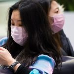 China confirms 4,500 cases of virus, more than 50 elsewhere