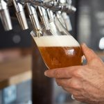 Tackling our love affair with booze —from deep brain stimulation to 'Dry January'