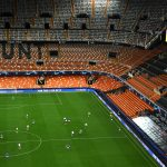 Coronavirus live updates: WHO urges world to 'double down,' Spain's top soccer league suspended