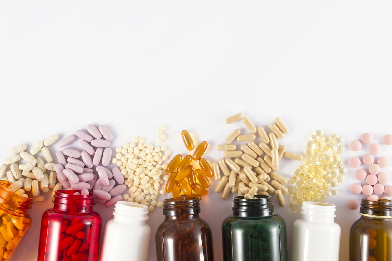 Vitamins slider.jpg