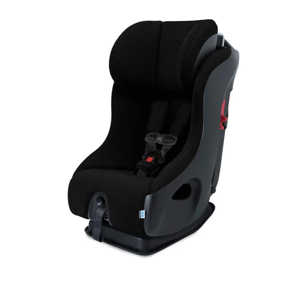 best baby car seat