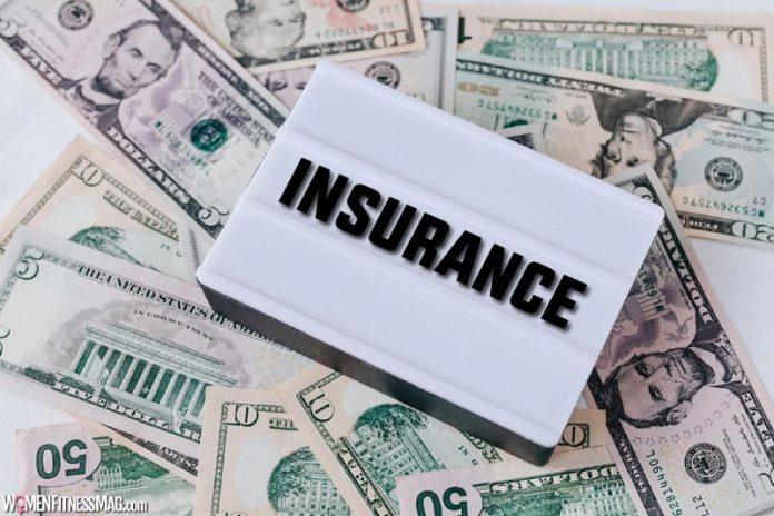 Understanding Long Term Care Insurance