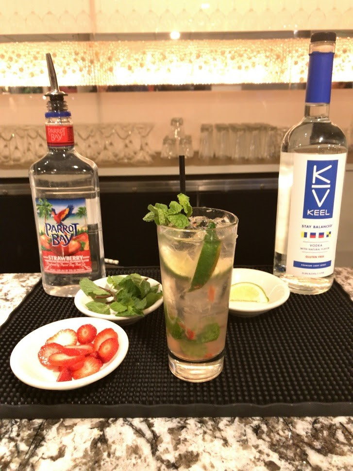 healthy_cocktail_lovers